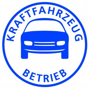 logo_fachbetrieb